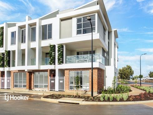 273 Devonport Terrace Prospect, SA 5082