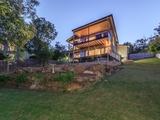 72 Bridie Drive Upper Coomera, QLD 4209