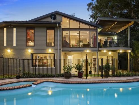 11 Guyagal Street Bateau Bay, NSW 2261