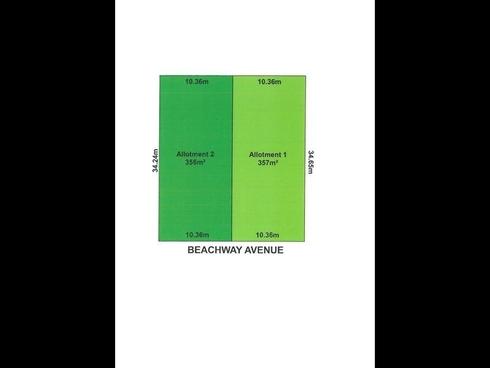 18 Beachway Avenue Brooklyn Park, SA 5032