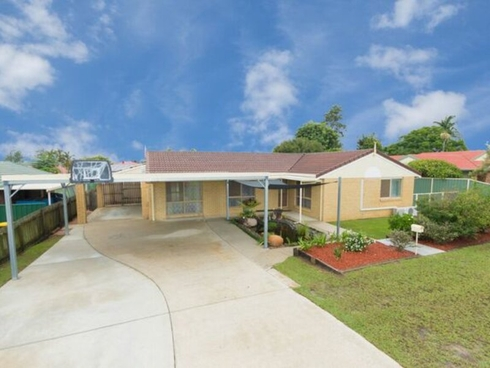 5 Spontini Court Burpengary, QLD 4505