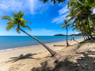 408/40-62 Clifton Road Clifton Beach , QLD, 4879