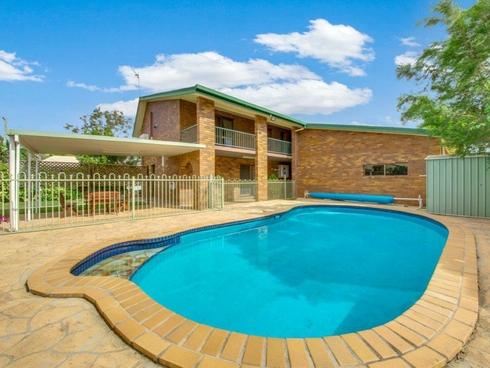 14 Grevillea Crescent Kin Kora, QLD 4680