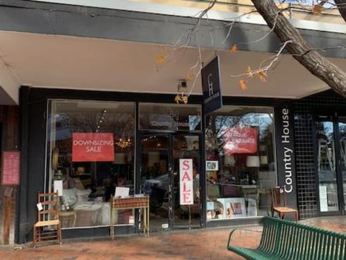 Shop 4/4-14 Furneaux St Griffith, ACT 2603