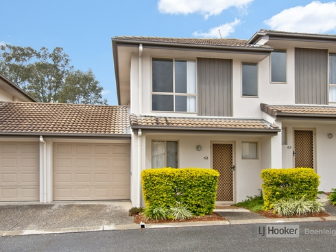 62/147 Fryar Road Eagleby, QLD 4207