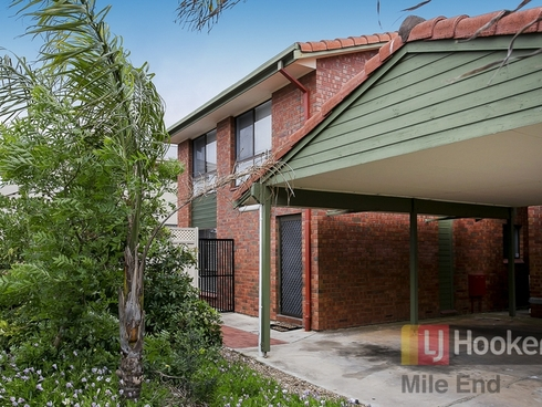 1/28 Gorge Road Campbelltown, SA 5074