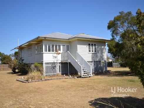 26 Bromelton Street Beaudesert, QLD 4285