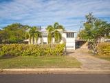 30 Bawden Street Berserker, QLD 4701