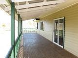 99 Dead Horse Lane Toogoolawah, QLD 4313