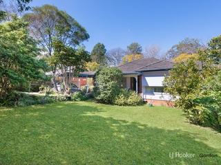 28 Balmaringa Avenue South Turramurra , NSW, 2074