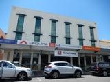 1/72 Goondoon Street Gladstone Central, QLD 4680
