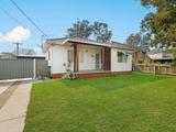 28 Kemp Street Port Macquarie, NSW 2444