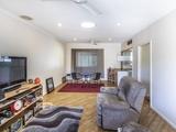 10 Finlayson Street Gillen, NT 0870