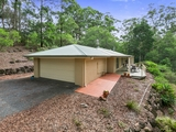 17-19 Eden Park Court Mount Nathan, QLD 4211