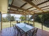 62 Queen Lane Iluka, NSW 2466