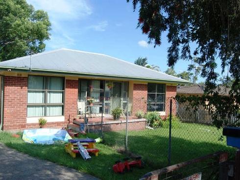 9 Robert Eggins South Kempsey, NSW 2440