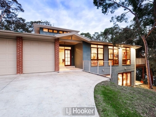 52 Laycock Street Kilaben Bay , NSW, 2283