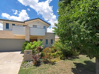 35 Hurrell Street Forde , ACT, 2914
