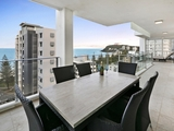 20/106 The Esplanade Burleigh Heads, QLD 4220