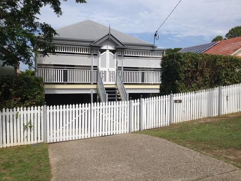 5 Shackleton Street Kedron, QLD 4031