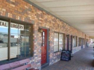 4/43 Mary Street Kilcoy , QLD, 4515
