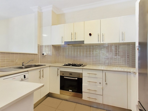 20/32-34 Mons Road Westmead, NSW 2145