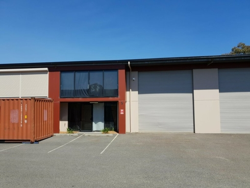 Unit 5/9-11 Willowtree Road Wyong, NSW 2259