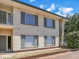 6/62 George Street Norwood, SA 5067