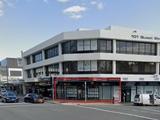 Shop 5/101 Queen Street Campbelltown, NSW 2560