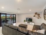 31 Lomandra Avenue Caniaba, NSW 2480