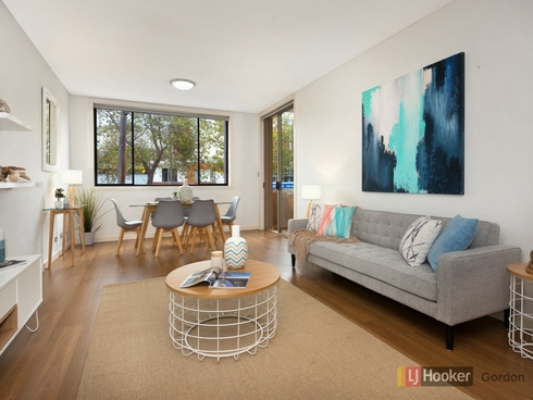 101/538-540 Sydney Road Seaforth, NSW 2092
