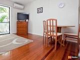 3/7 York Street Nundah, QLD 4012