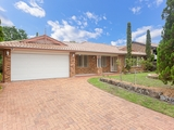 6 Colton Crescent Lakelands, NSW 2282