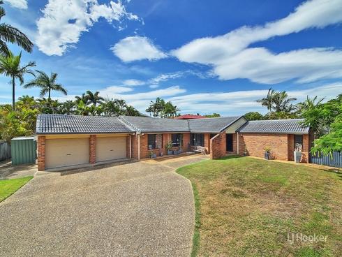 10 Caravonica Court Calamvale, QLD 4116