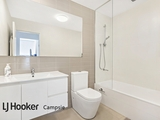 305/60 Charlotte Street Campsie, NSW 2194