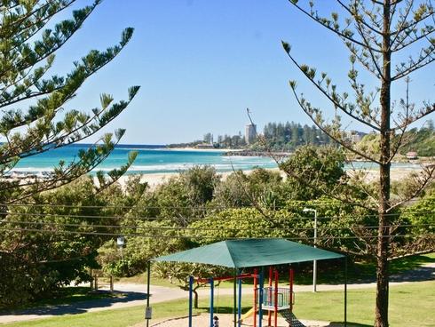 9/20 Pacific Parade Bilinga, QLD 4225