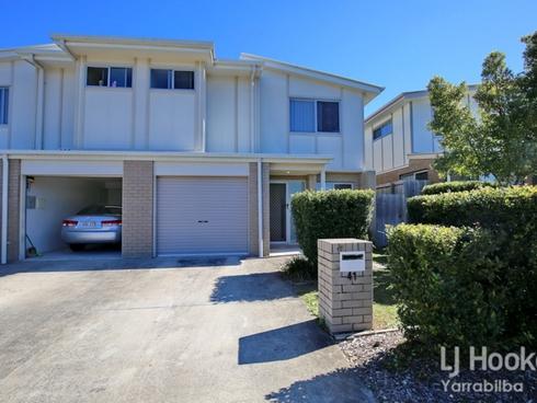 41 Ari Street Marsden, QLD 4132