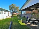 75 Leumeah Street Sanctuary Point, NSW 2540