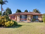 5 Marcellus Place Rosemeadow, NSW 2560