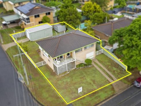 46 Morialta Street Mansfield, QLD 4122