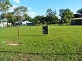 28 Hamilton Parade Macleay Island, QLD 4184