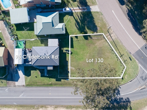 52 Ilford Avenue Buttaba, NSW 2283