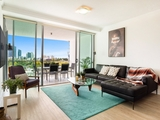 2802/33 T E PETERS Drive Broadbeach Waters, QLD 4218