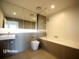 603/11-13 Burwood Road Burwood, NSW 2134