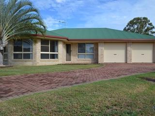 35 Glen Appin Drive Avoca , QLD, 4670