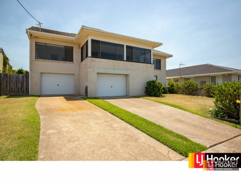 46 Cliff Road Forster, NSW 2428