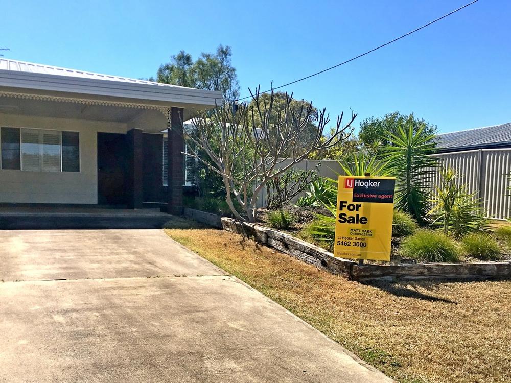 2/33 McKAY STREET Gatton, QLD 4343