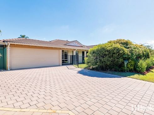 77 Aulberry Parade Leeming, WA 6149