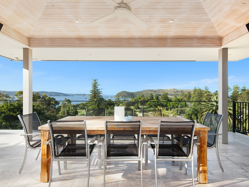 1174a Barrenjoey Road Palm Beach, NSW 2108