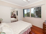 24 McCarthy Road Salisbury, QLD 4107